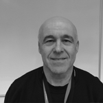 Mike Ulman